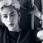 #HAPPYJHDAY Fans wish B2STs Junhyung a happy birthday! http://t.co/uo4TIjbiKn http://t.co/NC5pDCZ3DH