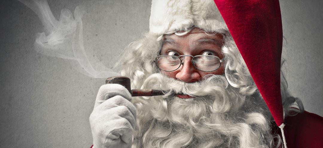 New York's Shipster is using their tech to play Santa this holiday season  http://t.co/rc1Wdq6wFr http://t.co/IbPq0Lg3W8