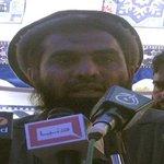 Lakhvis bail will encourage terrorists to hatch more conspiracies: MEA #MumbaiAttackerFree http://t.co/N8gidulfNw