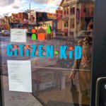 Skip the mall, I found AWESOME kids gifts @CitizenKidToys on #LockeSt http://t.co/WeXsG8XIEL #HamOnt @LockeStShops http://t.co/KZK26yQLSv