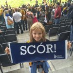 #CrokeParkMemories @crokepark my daughters first all Ireland Kilkenny v Tipperary. http://t.co/h5AExF7ZYK