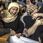 The Peshawar massacre: Pakistans problems with the Taliban didnt start with 9/11. Me > http://t.co/Sw37mlQbba http://t.co/t9TRSozbQy