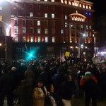 Бат #Сорос пак е събрал едни лумпени http://t.co/AMqpUyYt8G