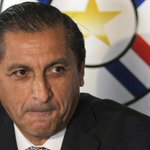 El plan de trabajo de Ramón Díaz para @Albirroja http://t.co/xvG4GnOGif #Chile2015 http://t.co/BbFrfnH6if