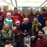 Merry Christmas from all at Occupancy Marketing! http://t.co/kYQIRDiXUV