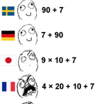 Some languages need serious refactoring when it comes to numbers. Im looking at you, Denmark. ಠ_ಠ http://t.co/GbEME69173