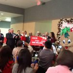 @HEB to donate $1 million to #UTRGV. http://t.co/FdVH7uDJih