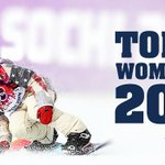Team USA's Top 14 Women of 2014 >> http://t.co/J7FWze21qv