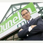 Good news if you like soft furnishing store @DunelmUK. #Nottingham is to get a brand new one. http://t.co/uZ4KiAcJJy http://t.co/7eICM8ACGM