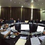 @Esteban_Angeles participa en Sesión del Consejo Estatal de Salud @ccchidalgo @Salud_Hidalgo @pedroluis_noble http://t.co/9dhkzz4ExD