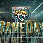 THURSDAY NIGHT FOOTBALL - @TennesseeTitans visit @Jaguars for Thursday Night Football - http://t.co/mqw7MEblSd http://t.co/uIaQ7LFGru