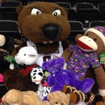 Today is the day! Bring those teddy bears to donate at tonights @OregonStateMBB game. #GoBeavs http://t.co/hZxRpG9vel