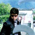 #I Official Trailer http://t.co/EeVPuW1qgD @chiyaanvikram @iamAmyJackson @shankarshanmugh @arrahman http://t.co/bzinUei08r