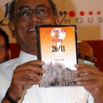 @digvijaya_28 is a happy man, becoz Zakiur Rehman Lakhvi got bail as becoz he thinks RSS masterminded 26/11 http://t.co/6Q9Rc0WYaC #PakPuppy
