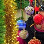 Ja coneixes el web de #Nadal de #Barcelona? Hi trobaràs moltes activitats: http://t.co/bmrpeIdOnI http://t.co/neNkVBcnkn