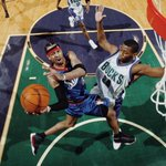 On this date in 2004, @alleniverson went for 54 in Milwaukee. #tbt http://t.co/9i1yKALK8N