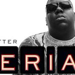 Serial theme song gets mashed up with Notorious B.I.G., is predictably awesome http://t.co/TY01Dhbonc http://t.co/R9gKyzPd6n
