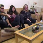 Gogglebox axes one of its families after the dad reveals hes a Ukip candidate: http://t.co/dElYnjJ8El #5atFive http://t.co/i7YWbQxYmH