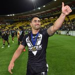 BREAKING NEWS   @NZRL_Kiwis and @NZWarriors halfback @Shaun_Johnson90 has been named winner of the 2014 #GoldenBoot http://t.co/dNLmyhyAsy