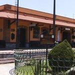#Hidalgo | Mañana inauguran expo migrante en museo de #Tulancingo http://t.co/UWRilP2uMg | http://t.co/S1c5XliMyv
