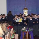Some highlights from last nights Carol Service #inspire #sjc #christmas http://t.co/cYjTX3JCxy