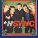RT @nickimayonews: YASSS! @Pandora_radio has me over here rocking my old dance combos to my fav 90s #Christmas jams.  Loving the @NSYNC htt…