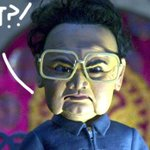 It's not just #TheInterview anymore! Paramount has CANCELED #TeamAmerica screenings too! http://t.co/21WdVl4zEY http://t.co/lAvVs7rMXA