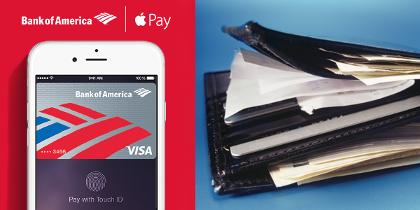#dontfumble. Give your receipts some breathing room with #ApplePay and Bank of America: http://t.co/nZj5Bgoi0z http://t.co/t2Of4vBd25