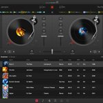 Forget vinyl: you can DJ like a pro with this Mac app http://t.co/wN2VqopuJh http://t.co/H8h0hy3s6P