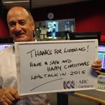 And thats a wrap @philclark6. Thanks for a great year #Canberra. http://t.co/ajIZWOyNIt