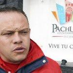 #Hidalgo | Protección Civil de @Pachuca_ ofreció 7 mil servicios de emergencia en 2014 http://t.co/GOZ9ml5uds | http://t.co/iVUfOK4JkM