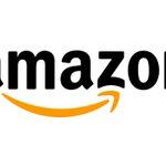 Amazon-se-recusa-a-vender-livro-porque-ele-tem-muitos-hífens. http://t.co/GCcMC0cWij http://t.co/dkEPZoxRl8