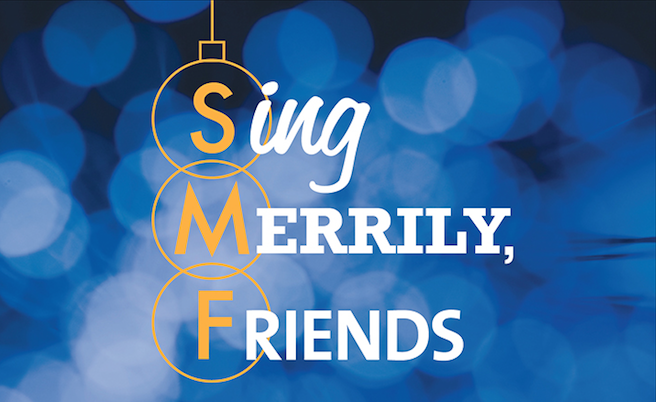 Check out free live music @SacIntlAirport in both terminals Dec 12-23.