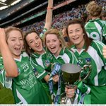 .@Caoimhe_Cost says @LimCamogies 2014 All-Ireland win is one of her favourite #CrokeParkMemories; Tell us yours now! http://t.co/JSV60ZZvBP