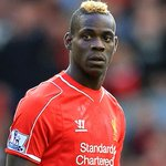 Mario Balotellis one-game ban over Super Mario Instagram post #LFC http://t.co/9YkhMjzc4A http://t.co/mk6vSmY4YZ