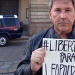 "#LoÚltimo Mira lo que dijo Ricardo Montaner a Nicolás Maduro: ""si hablas de valentía..."" http://t.co/Bv9IntpCGk http://t.co/i2yHIPAe97"