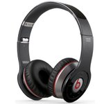 On the 18th day of Christmas #Leicester Mercury gives you the chance to win Beats by Dr Dre! http://t.co/UkOqXPYsQJ http://t.co/y8EiDZAXmR