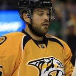 "NHL-svenskens tunga besked: ""Kämpat hårt"" http://t.co/fFaDHIlc1G #viasatNHL #twittpuck http://t.co/Un0HBftR5z"