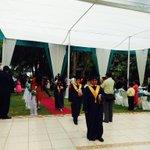 """Graduación de la promoción 2014 """"Urías Smith"""" del nivel primario colegio adventista """"JSM"""" (Trujillo) #EDUCAR http://t.co/VkYko5yrhc"""