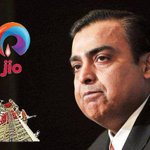 Reliance acquired IBSPL within hours of rigged auction,renamed it to Jio. #4G https://t.co/oWq79wwHIG #BJPScamsBegin http://t.co/2ah7yP88UG