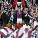 @CrokePark No Westmeath fan will ever forget the 24th July 2004 winning Leinster for the 1st time #CrokeParkMemories http://t.co/hwhQ5Lhafr