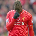 The FA has banned Mario Balotelli from one match and fined him £25,000 over social media posts http://t.co/3HXDBIHcYL