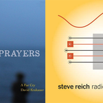 'Dreams and Prayers of Isaac the Blind' and 'Radio Rewrite' on the @NYTimes Classical Playlist http://t.co/Z0CWrwvnKW http://t.co/ZFNFVz495y