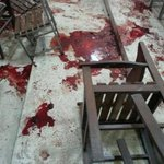 """@TheMcBang: Devastating images showing the aftermath of the shooting inside the Peshawar school http://t.co/mu2RugtyTQ"""