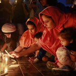 Peshawar school attack: Where is the condemnation? http://t.co/lGtO8RF0GK http://t.co/s5wHREFeCb