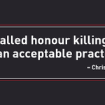 A new low. MT @CPC_HQ: We know such actions are barbaric. @JustinTrudeau does not. http://t.co/VOhLZsRMjk #cdnpoli
