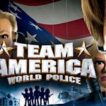 Please note: Our Late Shift screening of Team America: World Police has been canceled by Paramount Pictures. http://t.co/TlPVzIeICW