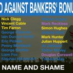 @edlnews @Exposing_UKIP Perhaps UKIPs @MarkReckless should ask his banker friends for a donation? #PurpleTories http://t.co/YzY1bg416F