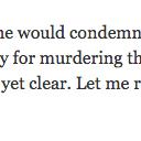 Taliban apologist @ImranKhanPTI demonstrates why more child murders are inevitable. #Pakistan http://t.co/KHGiMLvvH7 http://t.co/O3ZC10VjWd