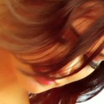 #Itrailer #I Stills 02 @chiyaanvikram @iamAmyJackson @arrahman @shankarshanmugh @pcsreeram @AiMovie @onlynikil RT http://t.co/K7K37ssUP7